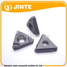 iso standard buttress thread cutting carbide inserts
