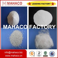 Factory Supply Directly Zinc Sulfate Heptahydrate