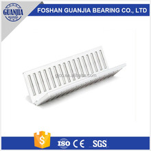 Top selling! China bearings supplier flat cage needle roller bearing