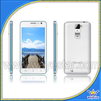 New arrival dual core smartphone 5mp camera phone with skype,whatsapp