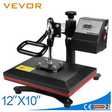 VEVOR T-Shirt Printing Heat Press Machine for sale