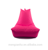 low price waterproof bean bag sofa popular style adult sex sofa chair