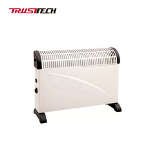 2000W Freestanding Home Use Electric Convector Heater