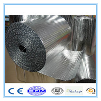 PE aluminum foil lid sealing machine