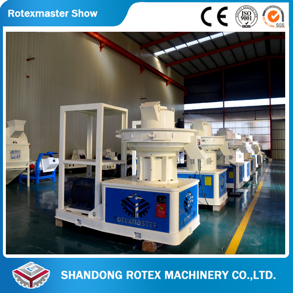 Eucalyptus Wood Chips Pelletizing Machine For Sale,Eucalyptus Wood Chips Pellet Making Machine
