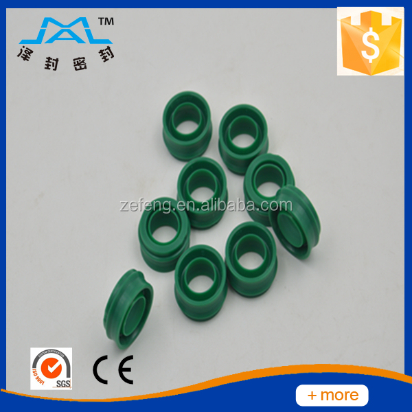 Pneumatic Seals DP/DE oil seal with high quality