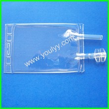 iv bag manufacturers
