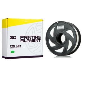 Direct factory manufacture 3d printer filament PLA ABS filament 1.75mm 1kg 5kg 0.5kg for 3d printing