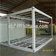 Garden prefab House for tooling Storage House