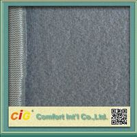 Automotive Interior Polyester Headliner Fabric for Cars