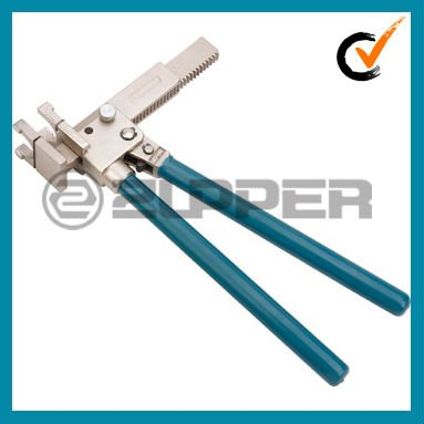 FT-1632A hand manual pipe pressing and pipe expanding tool