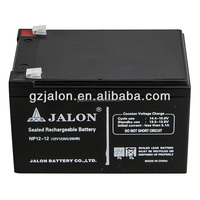 best batteries for solar power 12v 12ah exide ups battery