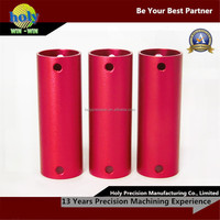 New product anodized aluminium tube with competitive advantages