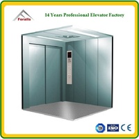 Hydraulic Goods Elevator/Hydraulic lifts