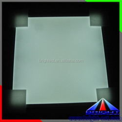 Aluminum Panel LED Light Frame, 36W Panel Light 620X620, 36W LED Light Panel Price