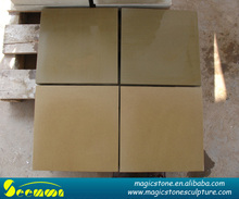 sandstone countertop with competitive price
