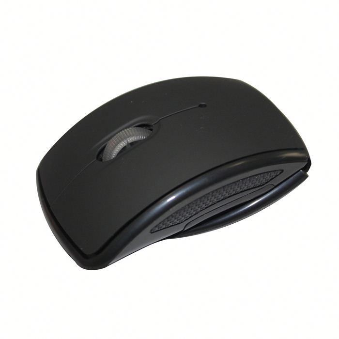 computer accessories PLFN121 for microsoft wireless mouse dpi adjustable wireless mouse