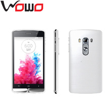 best chinese brand cell phones 4.0 inch Dual Core SPRD 6820 android 4.4 smart phone Z4