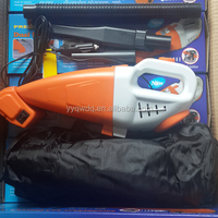 12v Handheld Car Vacuum Cleaner With