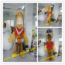 horse fancy dress mascot costumes adult costumes horse