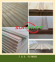 grooved plywood siding,plywood cutting