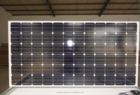 For Solar Energy And Solar System China Manufacturer 320w Mono Photovoltaic Solar Panel Price