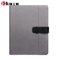 2016 PU leather 7 8 9 10 11 inch size cases for ipad tablets 360 degree totation universal tablet cover