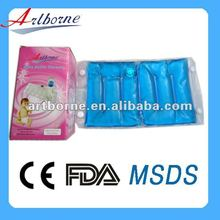 Hot Pack Bag Baby Bottle Water(Manufacturer with CE&FDA&MSDS)