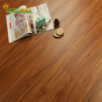 Waterproof Non-slip Vinyl Sheet 2mm Bathroom Floor Tile