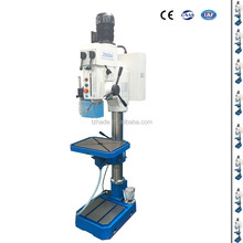 Z5035A Magnetic power feed vertical drilling machine