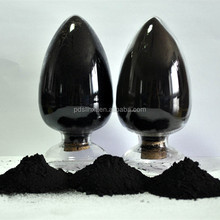 Sugar glucose decolorizing wood based powder activated carbon for sale