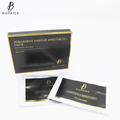 Hot Sale permanent makeup supplies 12PCS/Box eyebrow tattoo anesthetic for eyebrow micropigmentation pain stopping
