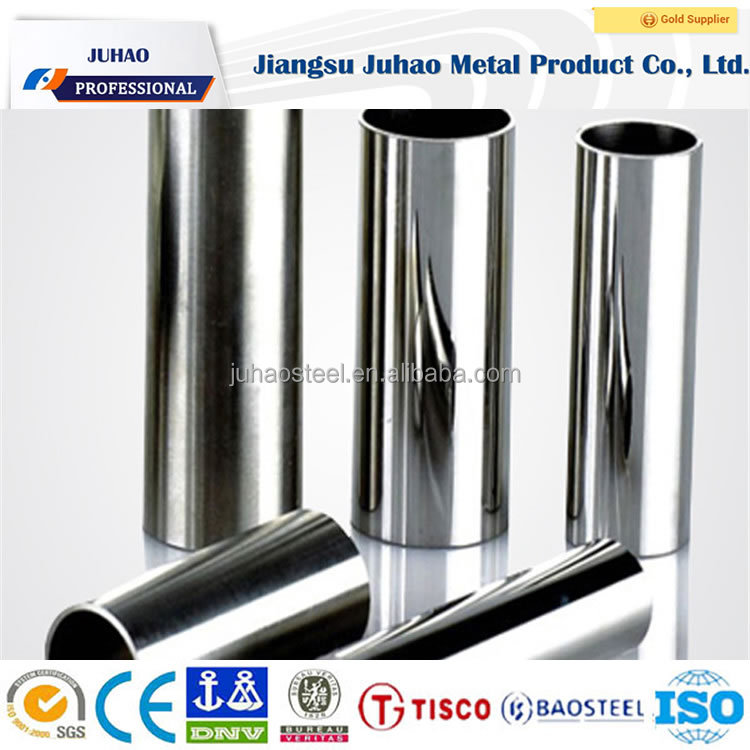 Hastelloy C-2000 Tube Stainless Steel Price,Stainless Steel Coil Tube,sus304 Stainless Steel Tube/Pipe