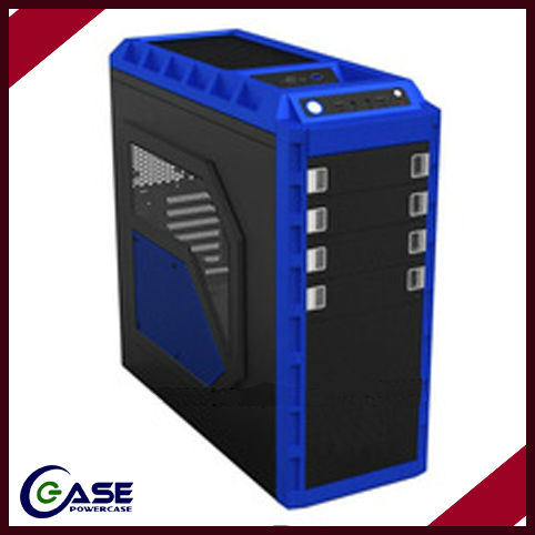 silicon case for tablet computer\ wholesale computer cases