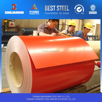 colour painted steel coil/plate/Z180