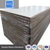 WQ High Quality Funiture UV MDF/New Design UV Board