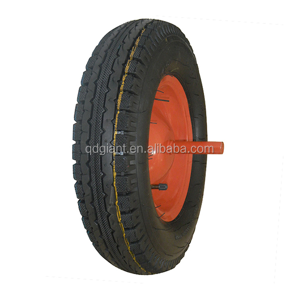 bajaj motorcycle tyre three wheeler tyres made in china