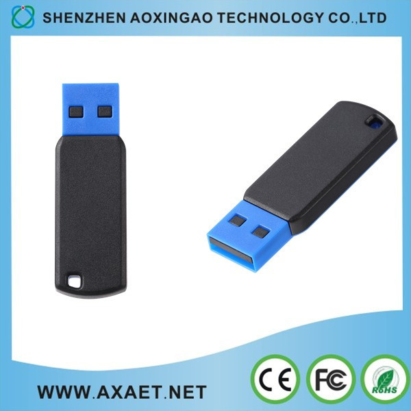 2015 drop sale !!bluetooth USB adapter for phone,PC