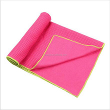 Multi Color Cooling Snap Towel Outdoor Sports Sweat Chilly Pad Evaporative Yoga Fitness Summer Towel