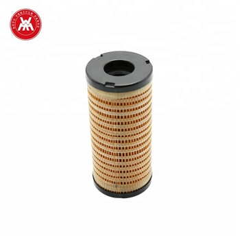 Weltake WMM diesel engine spare part fuel filter 4224811M1