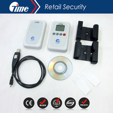 Wireless tally passenger counter system traffic people counter ONTIME OS0027