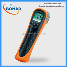 digital Infrared Thermometer ST520 for body temperature test