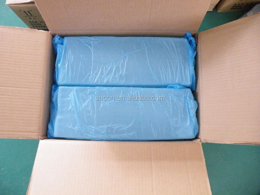 Supply Rubber and Plastics raw materials /Silicone Rubber Compound