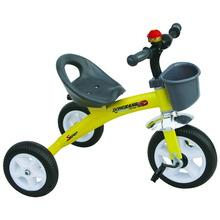 factory newly product children bicycle tricycle for children