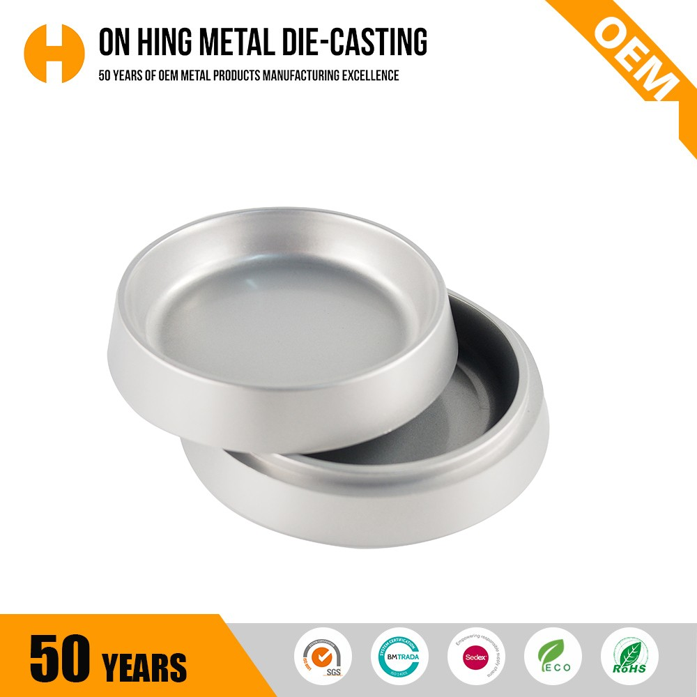 brass die casting machine,die casting double grill pan,stainless steel die casting
