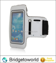 Best Running Sport Armband Case For Samsung Galaxy S3 S4 Armband Case