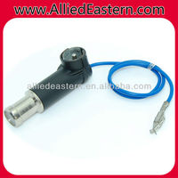 Automotive antenna extension cable for Volkswagen
