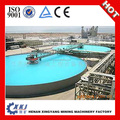 Mining Thickener In Mineral Processing sold to all over the world , Thickener Tank Price
