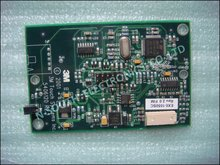 wholesale price laptop pcb-video 3m m150 o s 5406120 r2.2 motherboard toucad control panel-original 100% tested working