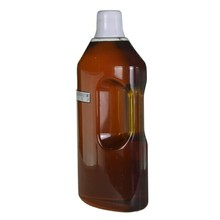 OEM factory China supplier natural disinfectant